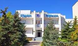 Орен-Крым