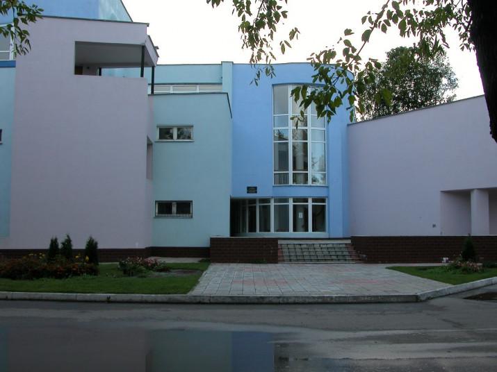 Воробьево