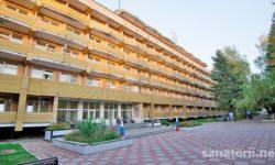Солнечногорский