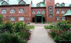 Мечетлинский