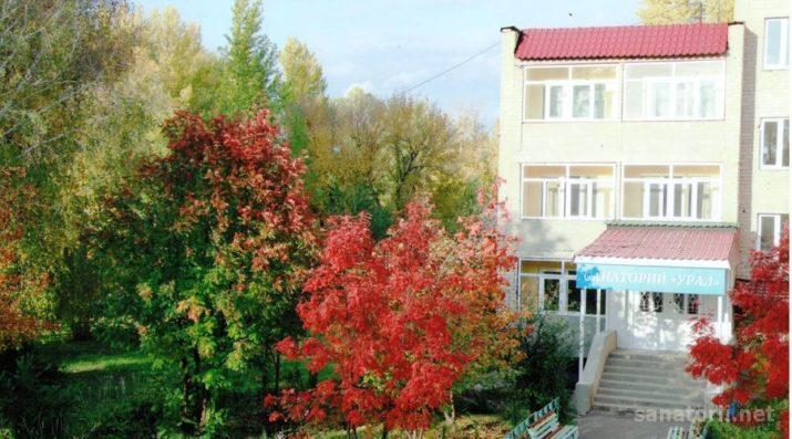 Оренбург фото гостиный двор мысли настолько