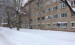Пермский НИПУ