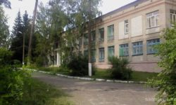 Сомовский