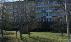 Шелеховский