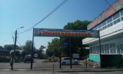 Дмитриадовский